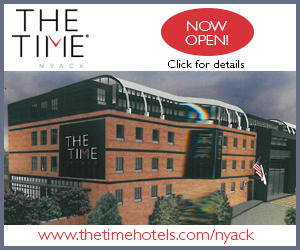 time-hotel-ad-300x250open_9a89c543aa380731880c6844f0125554
