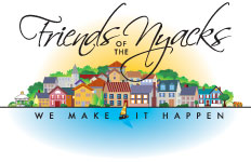 Friends of the Nyacks