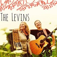 The 2nd Rally for Love with The Levins and Friends: A Concert and Community Event!