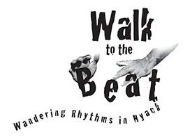 Walk to the Beat Nyack