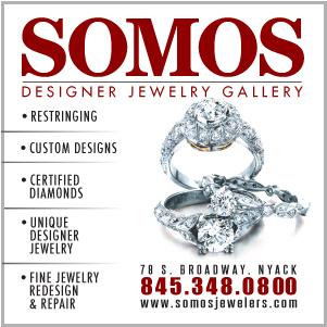 Somos Jewelery
