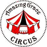 Amazing Grace CIRCUS!