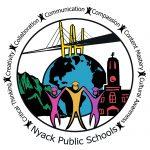 Nyack Public Schools