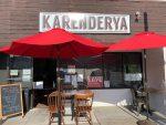 Karenderya