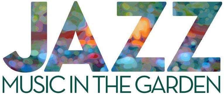 Jazz in the Garden at Hopper House