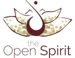 The Open Spirit, Inc.