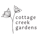 Cottage Creek Gardens