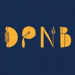 DPNB Pasta & Provisions