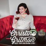CHRISTINE GRITMON INC.