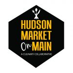 Hudson Market on Main